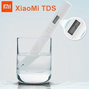 Xiaomi TDS Wasser Tester
