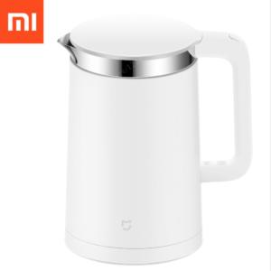 Xiaomi Wasserkocher