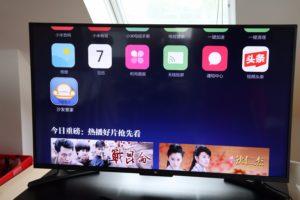 Bildanleitung Xiaomi TV 4A englisch 11