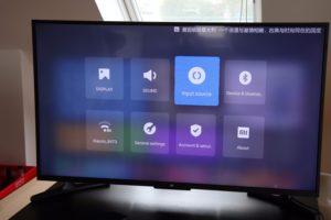 Bildanleitung Xiaomi TV 4A englisch 21