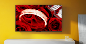 Xiaomi Mi TV 4A Testbericht