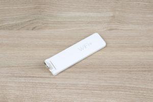 Xiaomi MI WIFI Receiver 3 300x200