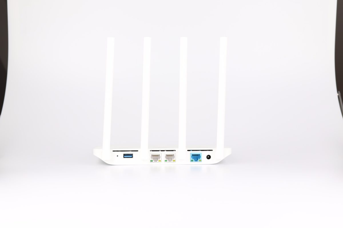 Xiaomi Mi WIFI Router Test 2 1200x800