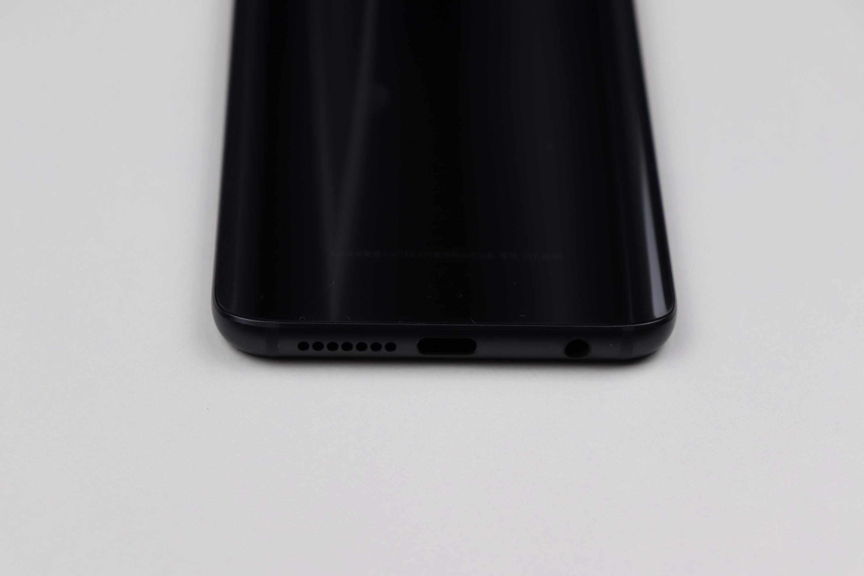 Huawei Honor 9 Test 3 1