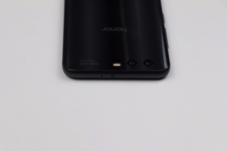 Huawei Honor 9 Test 4 1