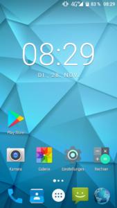 jesy j9s android