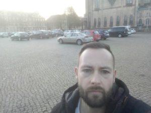 lossless Leagoo M8 Pro Kamera 13 Selfie 300x225