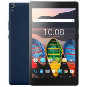 Lenovo Tab3 8 Plus Beitragsbild