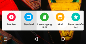 Lenovo Tab3 8 Plus Screenshot 13