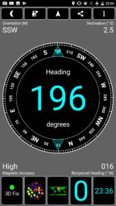 Oukitel K3 GPS 1 169x300