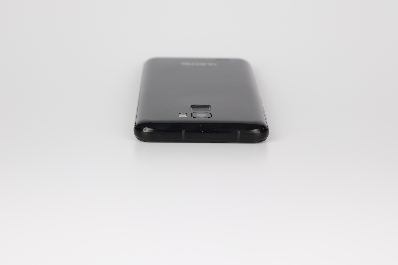 Oukitel K5000 Design Verarbeitung 4