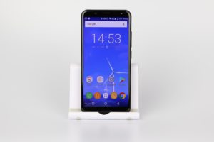 Oukitel K5000 Display 2