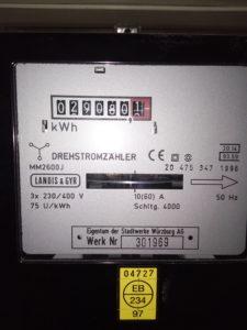 lossless oukitel k8000 Testbilder Kamera Blitz