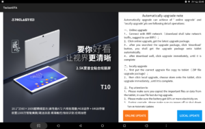 Teclast T10 Features 5