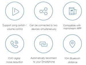 Xiaomi Bluetooth Sport Earbuds mini (11)