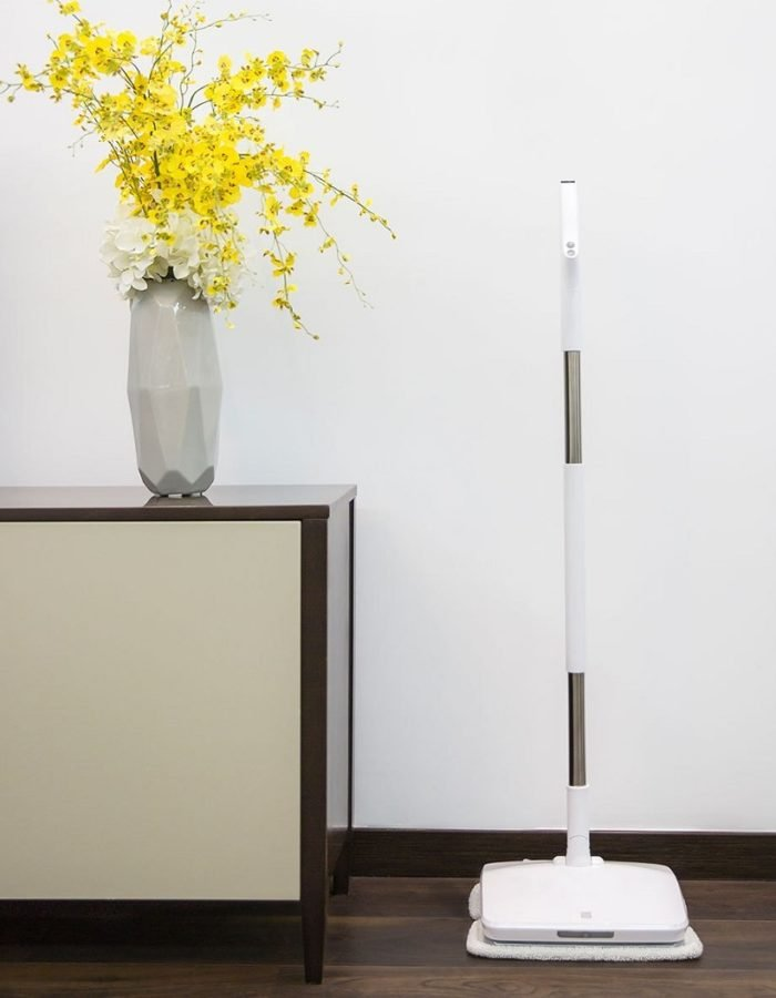 Xiaomi electric mop 18
