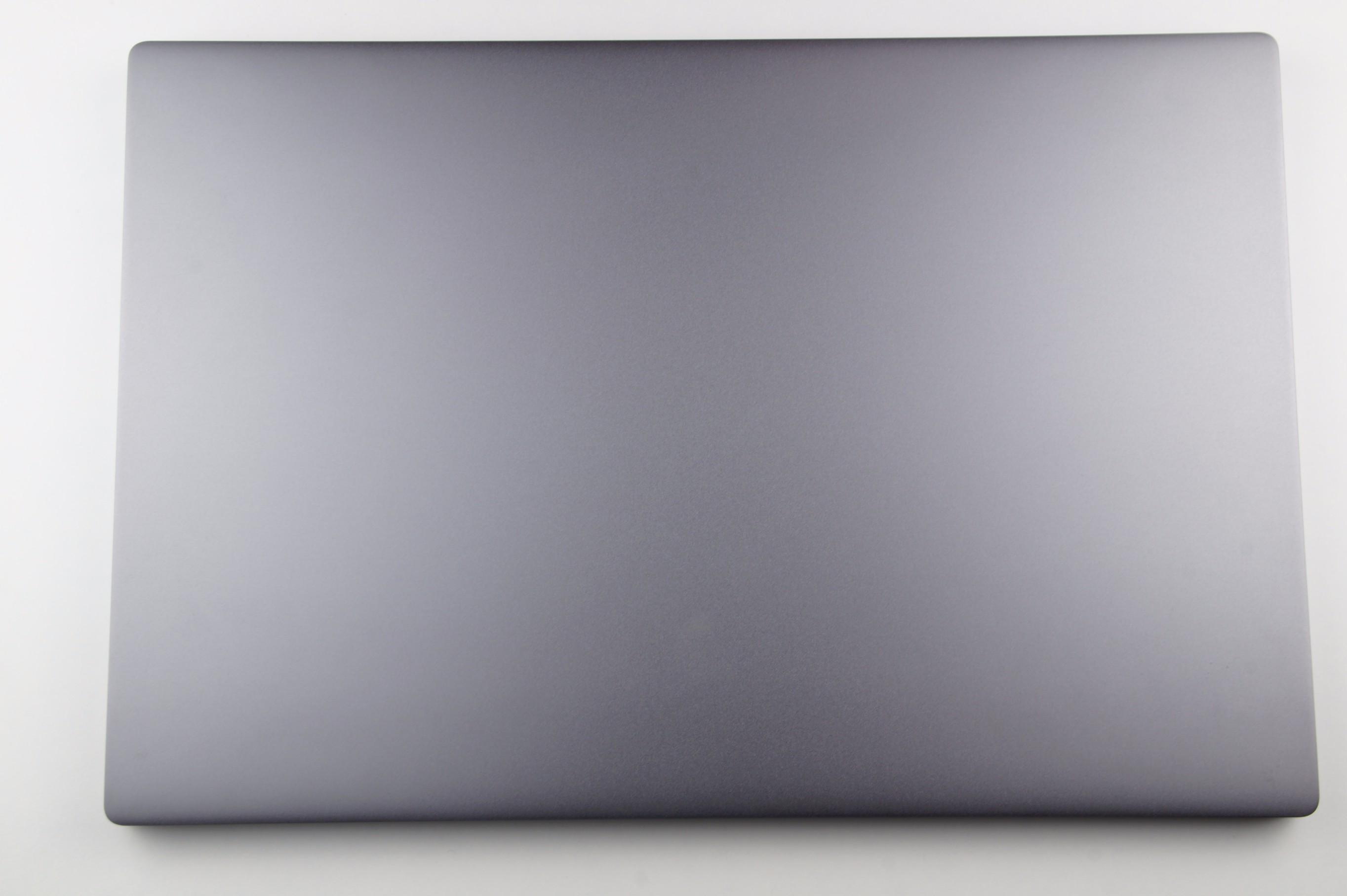 Xiaomi Mi Notebook Pro 1 1