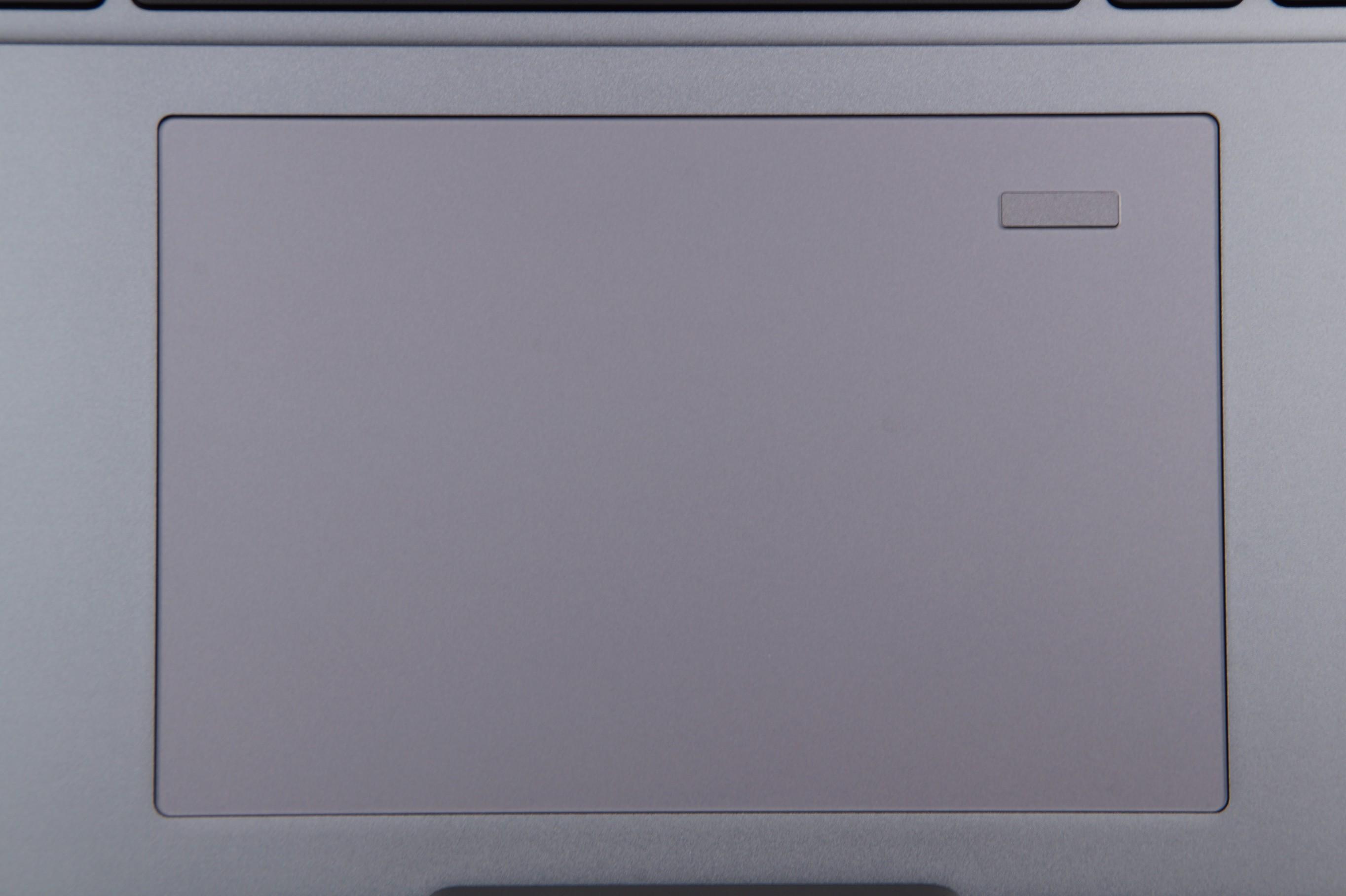 Xiaomi Mi Notebook Pro 1 4