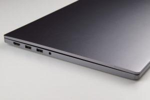 Xiaomi Mi Notebook Pro 1 6