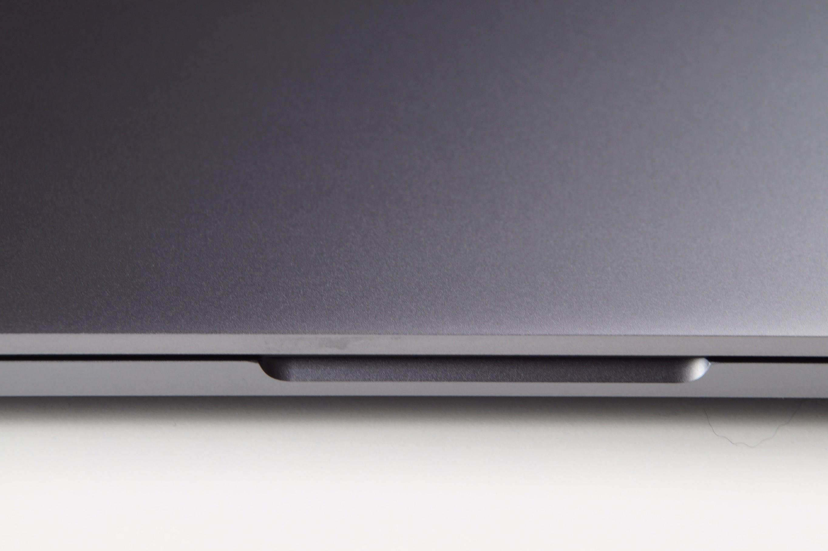 Xiaomi Mi Notebook Pro 1 8