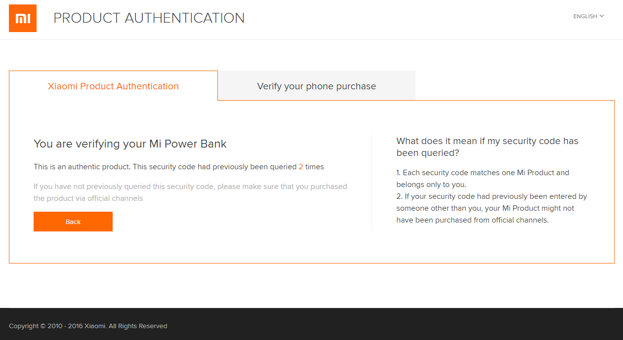 Xiaomi Power Bank 2te Generation Die Edelste Im Test Powerbank Mi Pro 2 Original 10000mah Quick Charge Produktverifikation