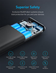 anker powercore 2 20000 mah 5