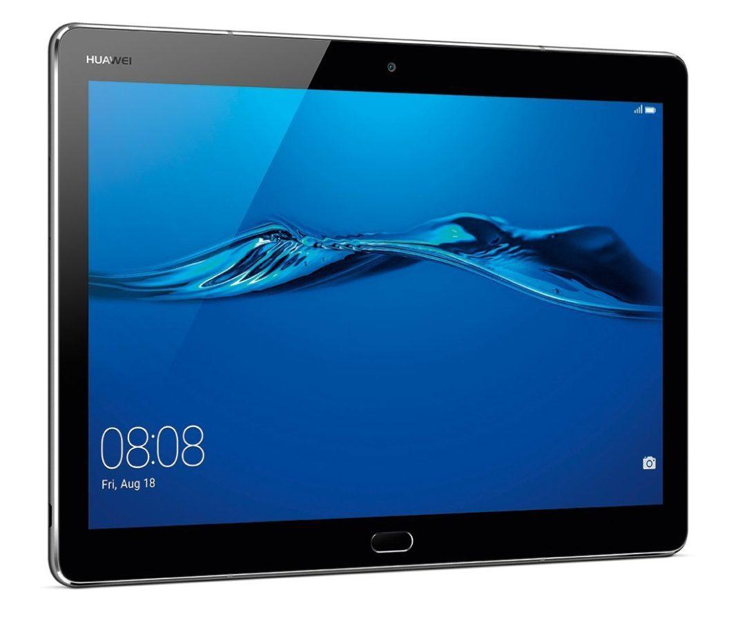 Huawei Mediapad M3 Lite 10 Im Test Teuer Oder Sein Geld Wert