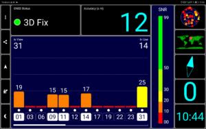 huawei mediapad m3 lite benchmarks 10