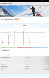 huawei mediapad m3 lite benchmarks 5