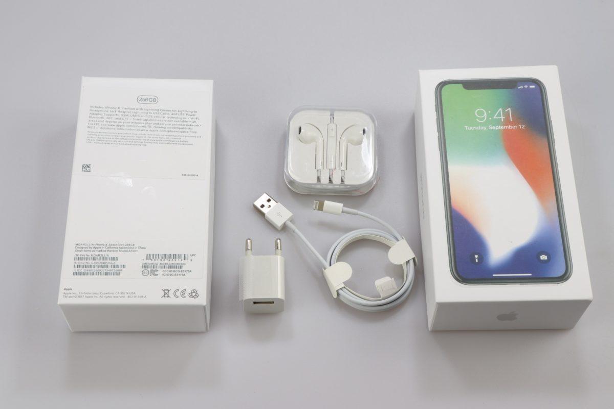 Iphone  Kopfhorer Mit Kabel