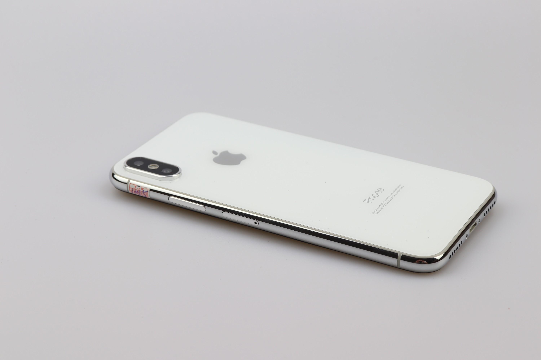 Iphone X Clone 4