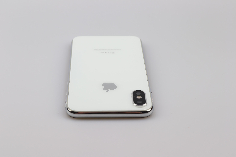 Iphone X Clone 6