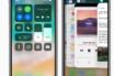 Iphone X Clone Titel 104x69