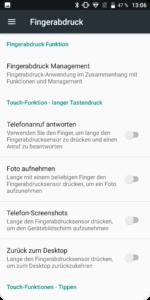 Koolnee K1 Android 4