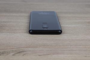 Leagoo S8 Design Verarbeitung 3