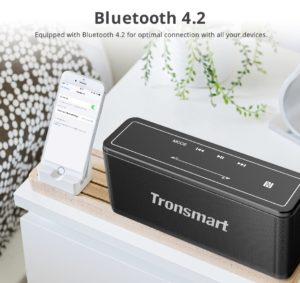 Tronsmart Elements Mega 1 1
