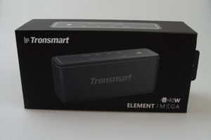 Tronsmart Elements Mega 1