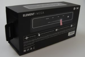 Tronsmart Elements Mega 2
