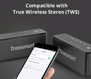 Tronsmart Elements Mega 4 1