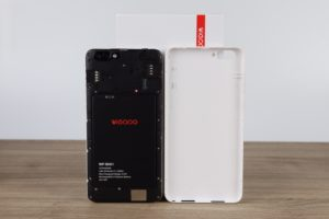 Wieppo S6 Rückseite ablösbar 1 300x200