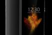s6 black 104x69