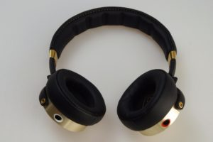 Xiaomi HiFi Headphone Pro 2