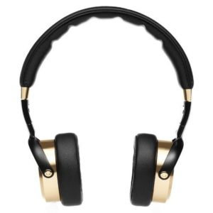 xiaomi mi headphones hifi edition 2