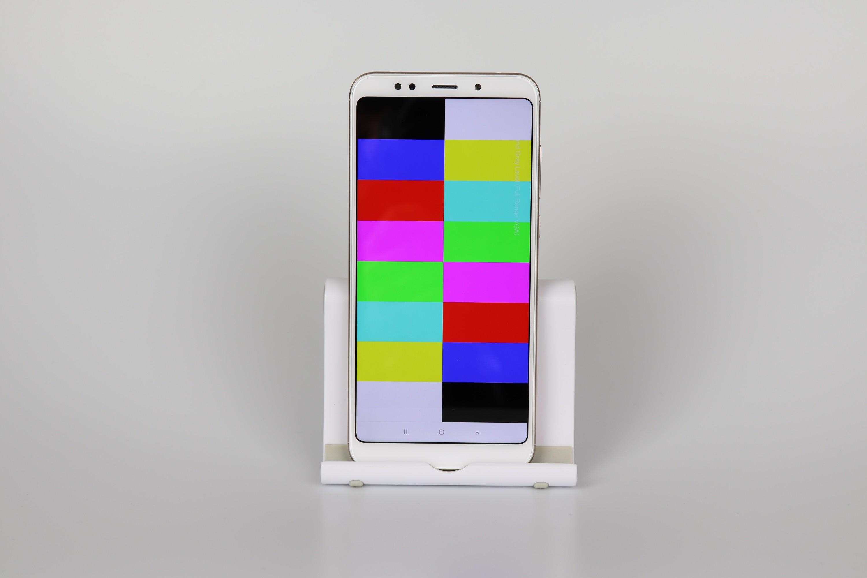 Xiaomi Redmi 5 Plus Display 2