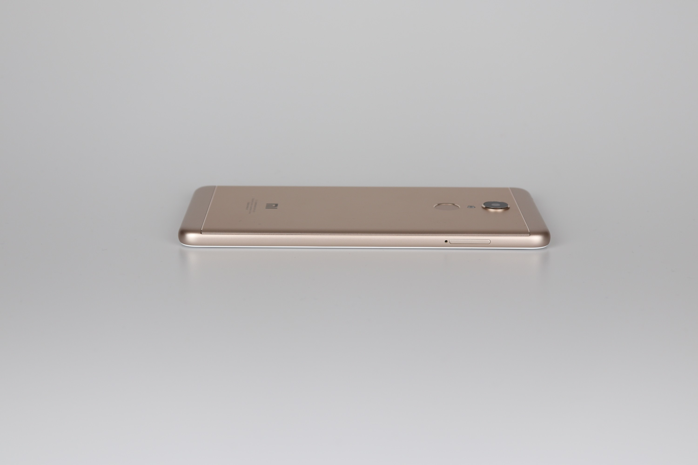 Xiaomi Redmi 5 Design Verarbeitung 4 1