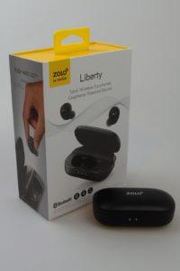 Zolo Liberty 12