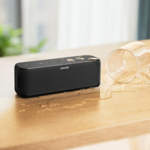 Anker SoundCore Boost samples 4