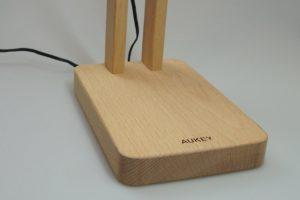 Aukey Schreibtischlampe LED 15