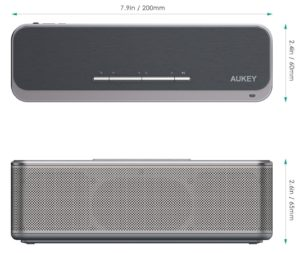 Aukey SK S1 2