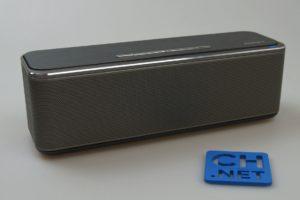 Aukey SK S1 8 300x200